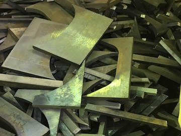 Molybdenum Group
